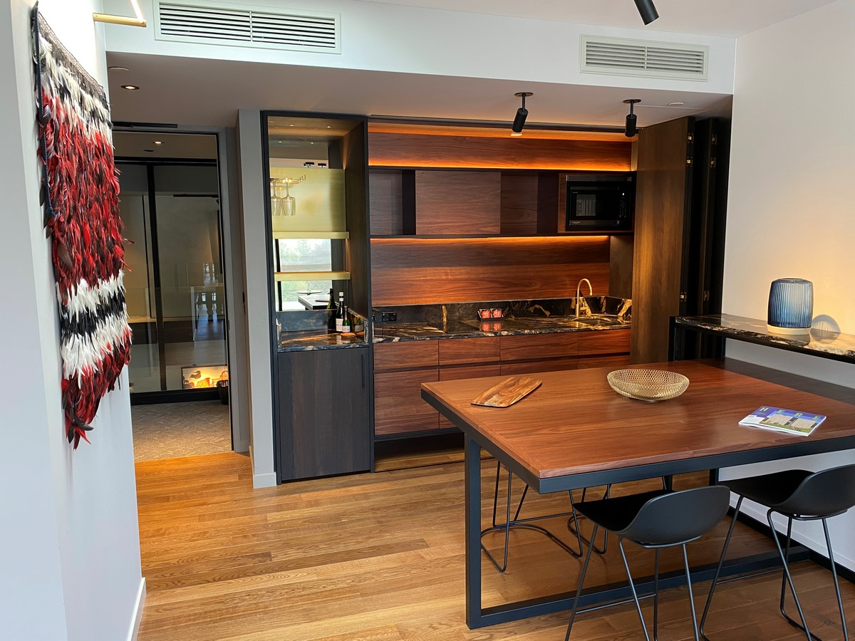 EBB DUNEDIN NZ by Indyk Architects - Sheet3