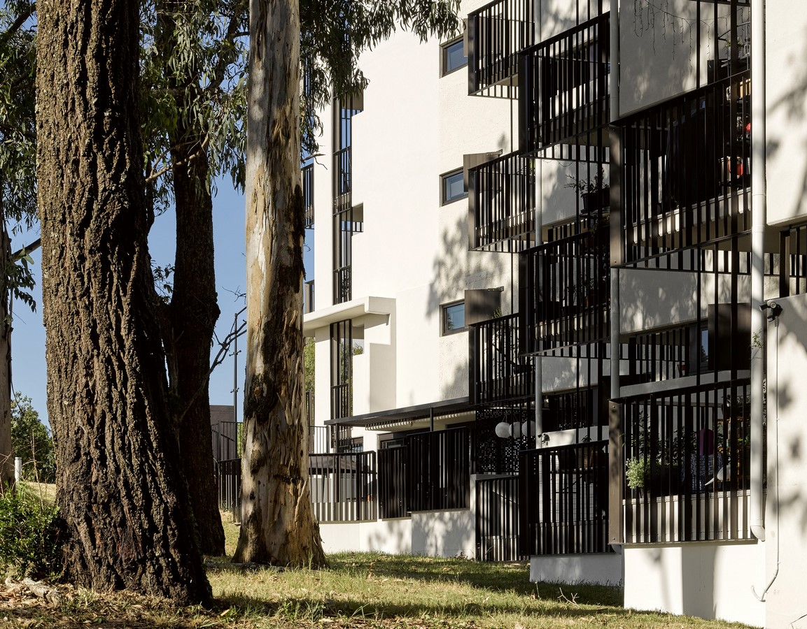 21 Peter Doherty Street, Dutton Park by Cox - Sheet2
