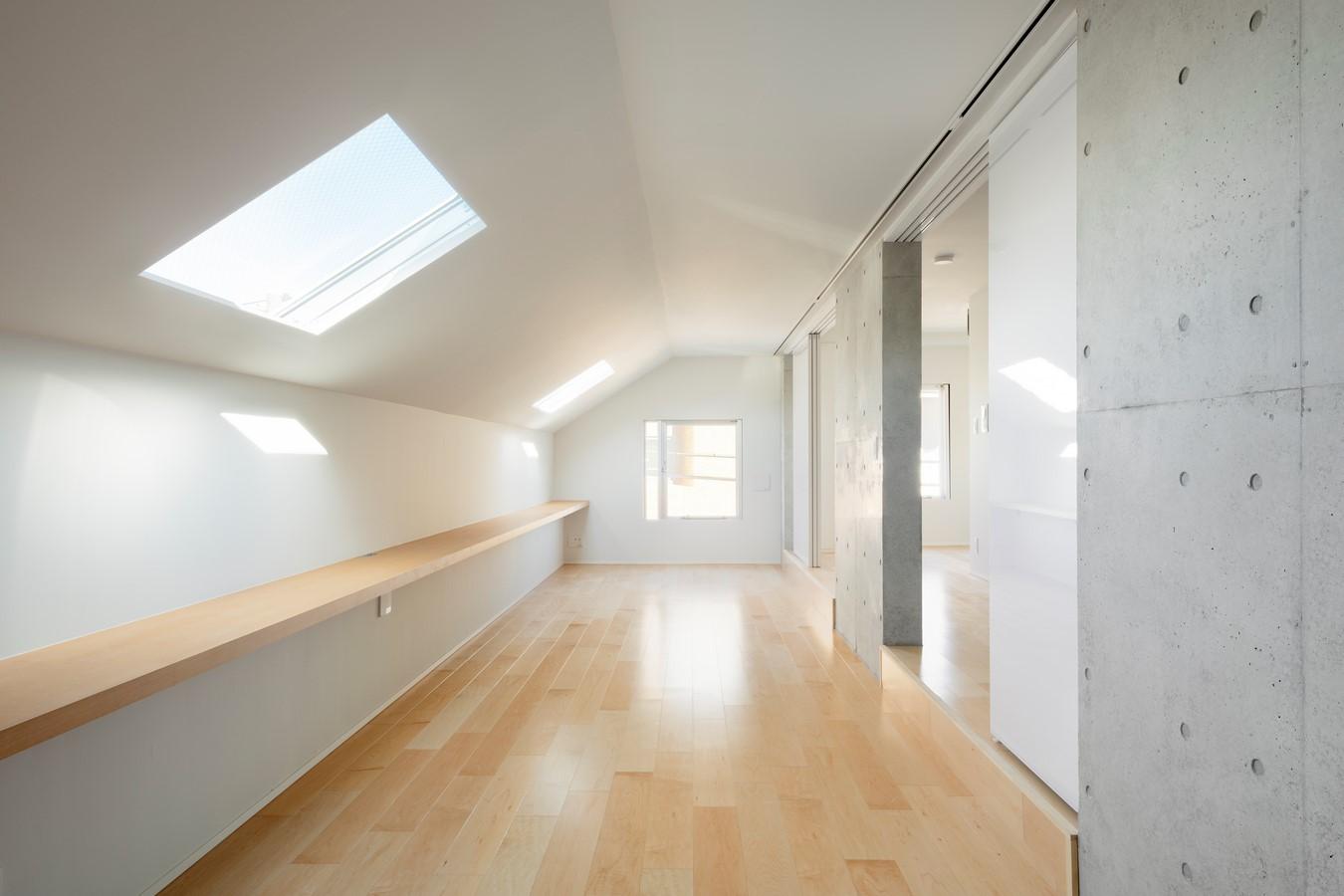 Daita by Sasaki Architecture - Sheet 2