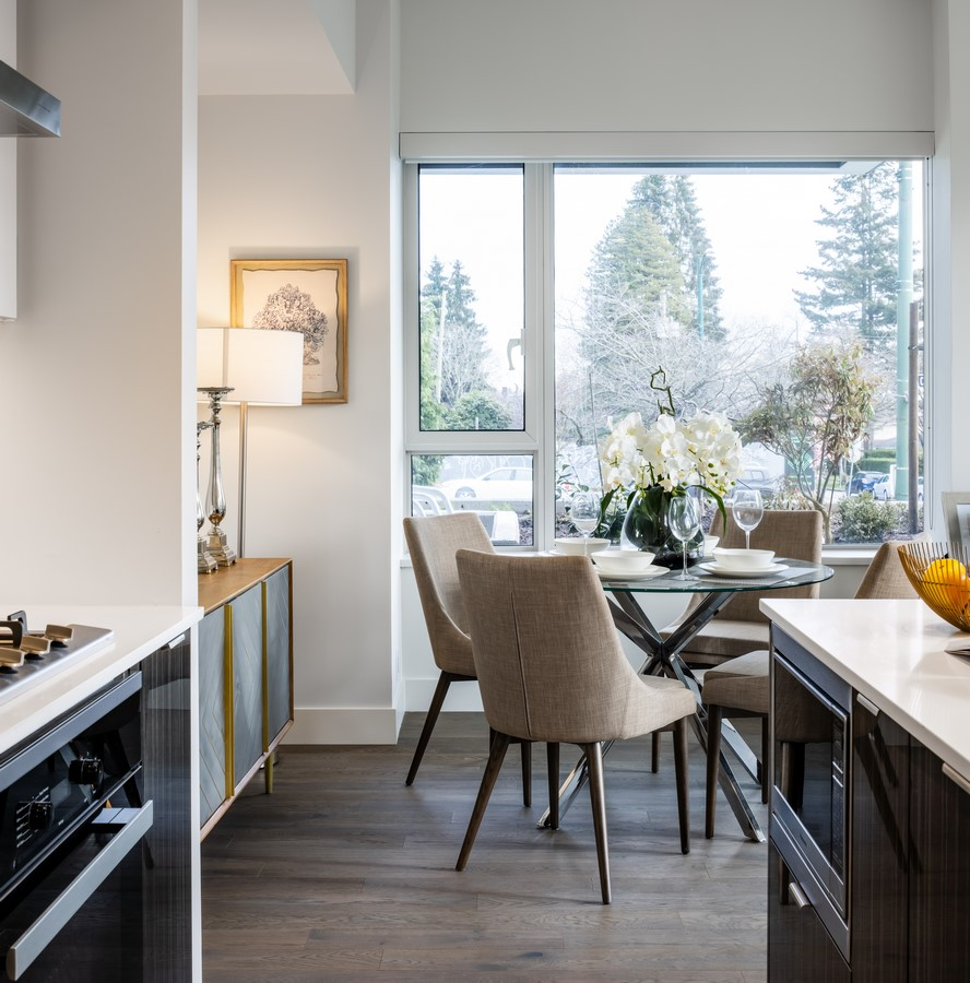 SOMA on Cambie by GBL Architects - Sheet3