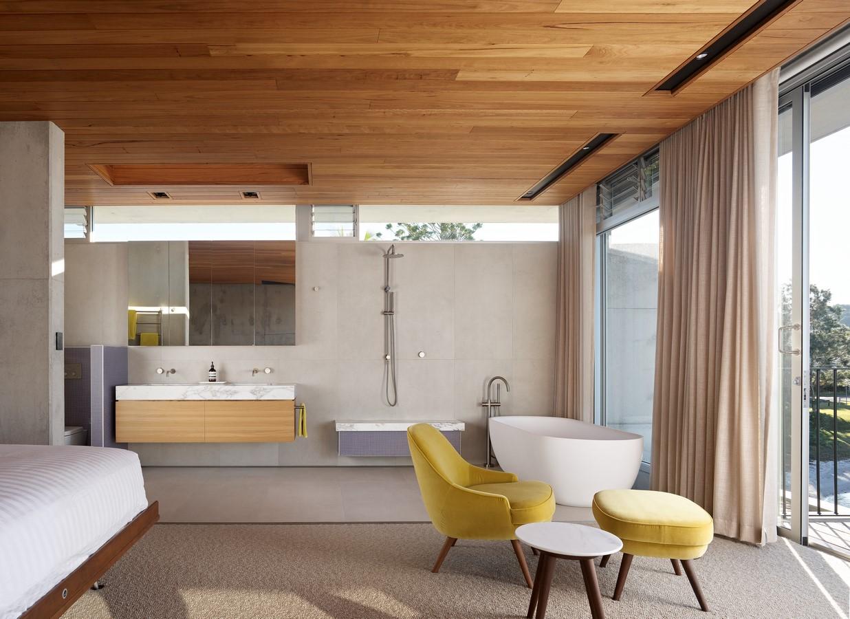 Las Palmas by Tim Ditchfield Architects - Sheet3