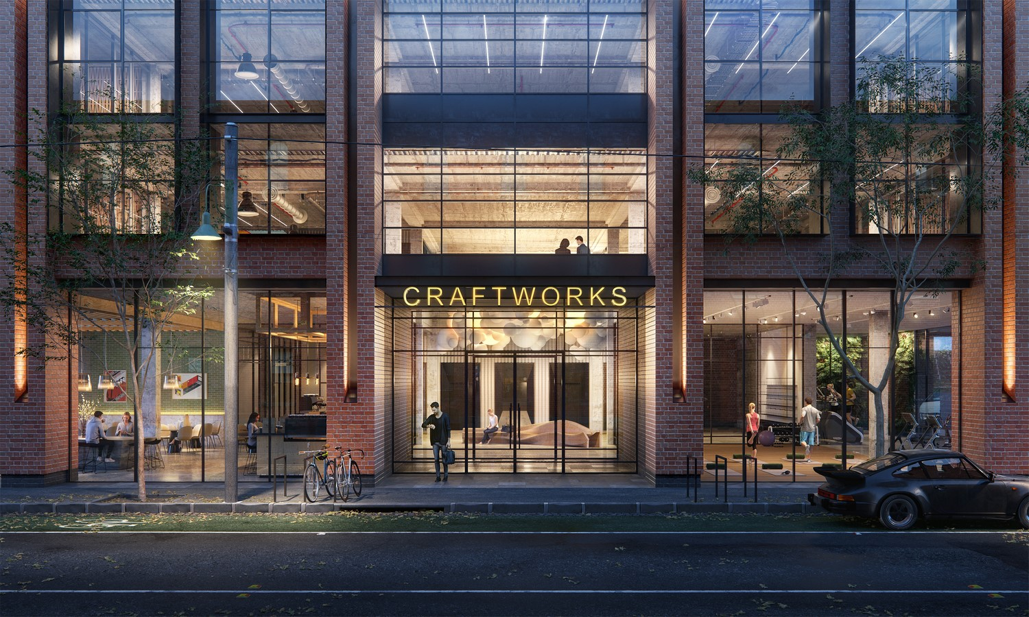 Craftworks by CHT Architects -Sheet2