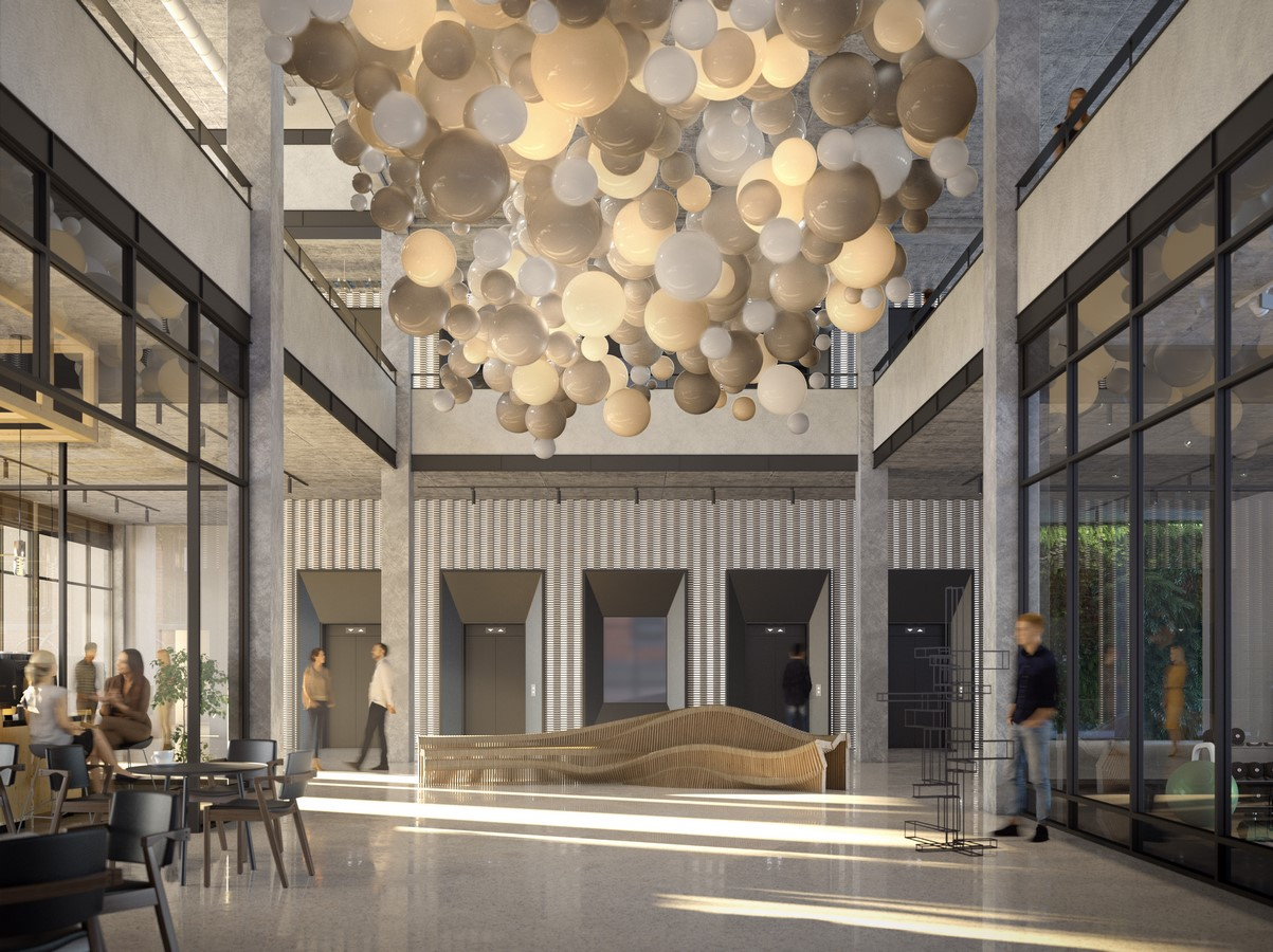 Craftworks by CHT Architects -Sheet3