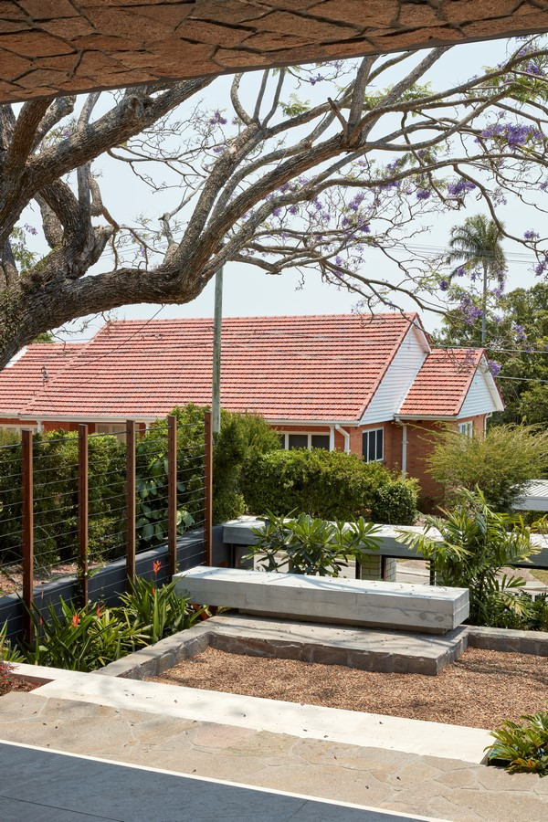 5039 Otway House by Tim Stewart Architects - sheet 12