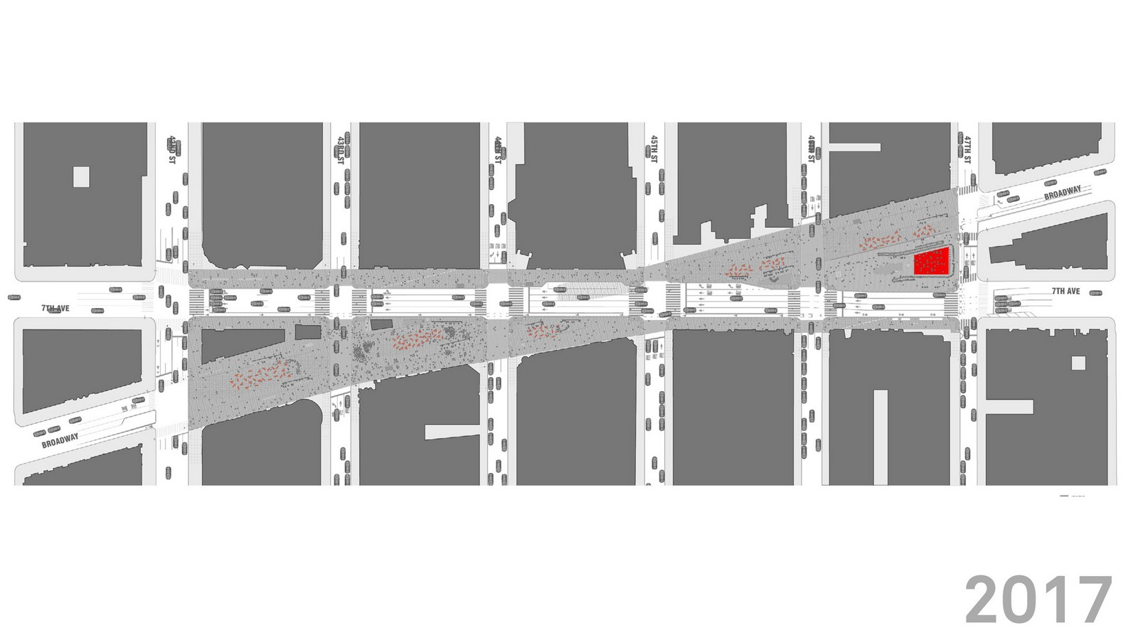 Architectural development of Times Square - Sheet6