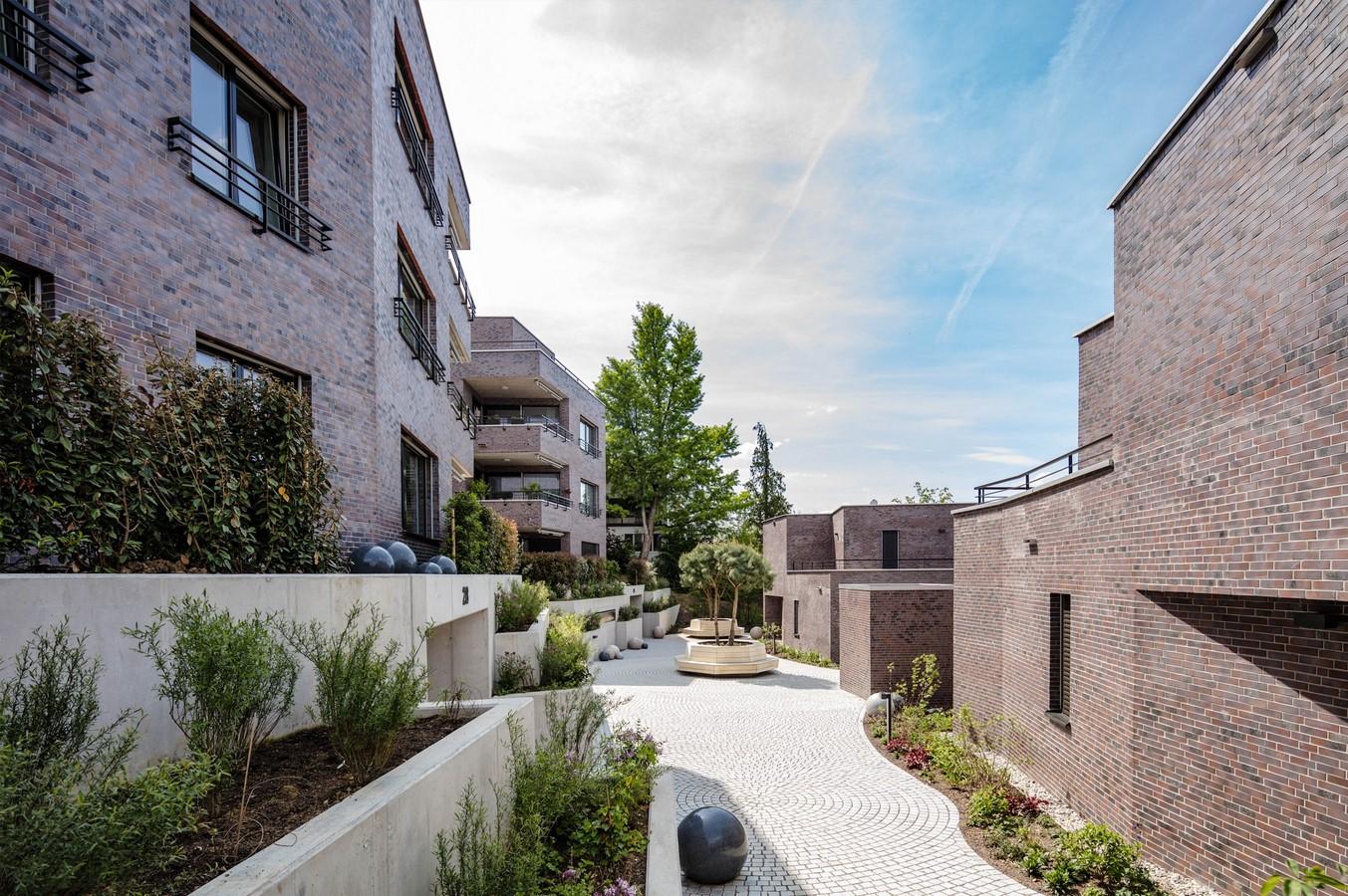 Architects in Basel - Top 80 Architects in Basel - Sheet12