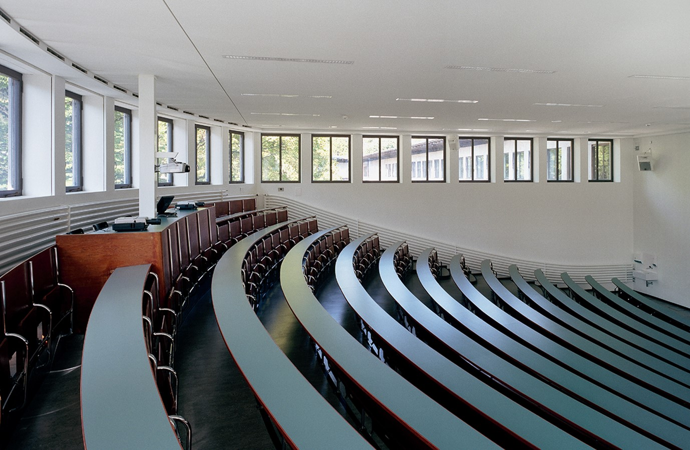 Architects in Basel - Top 80 Architects in Basel - Sheet14