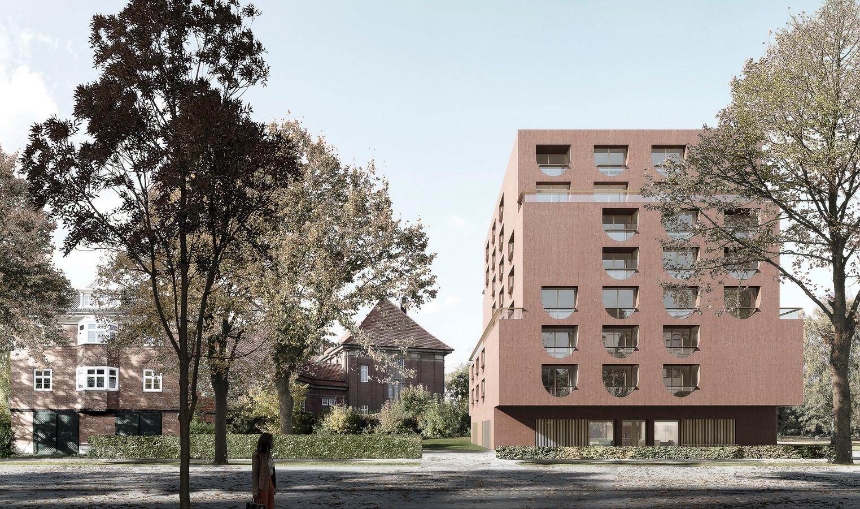 Architects in Basel - Top 80 Architects in Basel - Sheet15