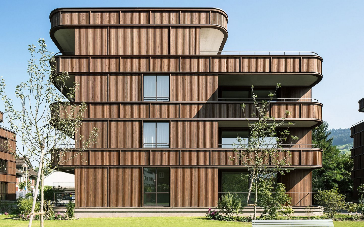 Architects in Basel - Top 80 Architects in Basel - Sheet22