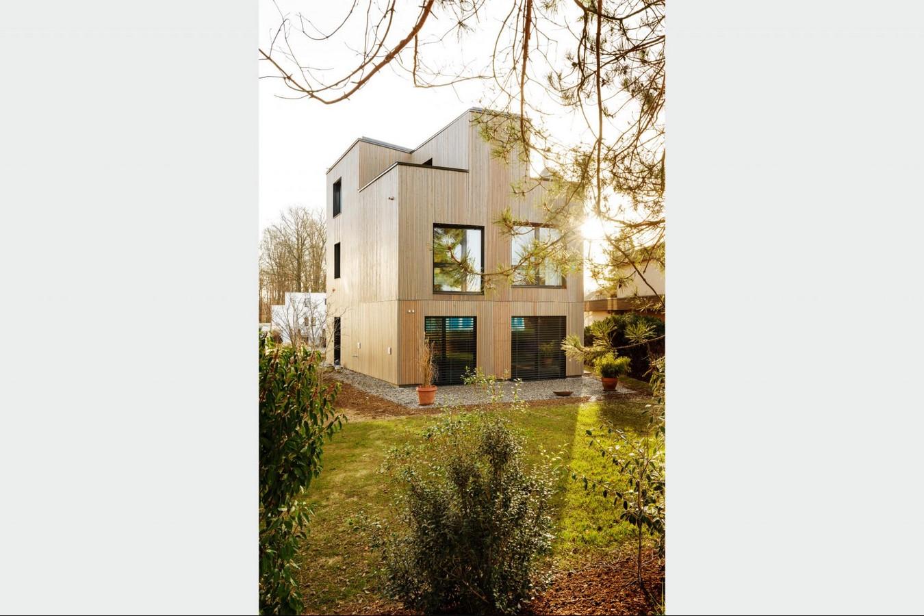 Architects in Basel - Top 80 Architects in Basel - Sheet25