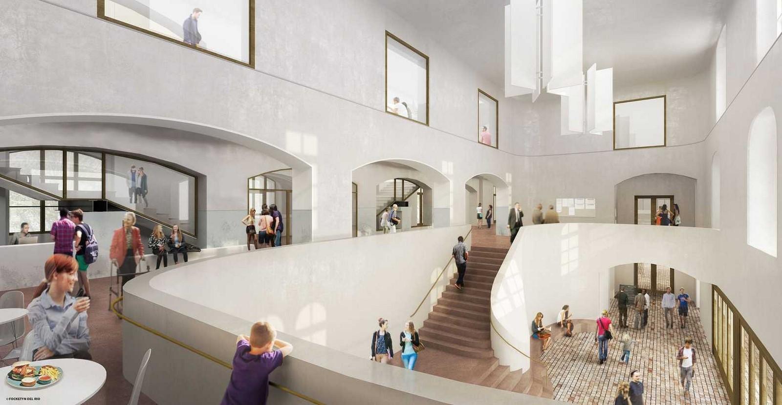Architects in Basel - Top 80 Architects in Basel - Sheet29