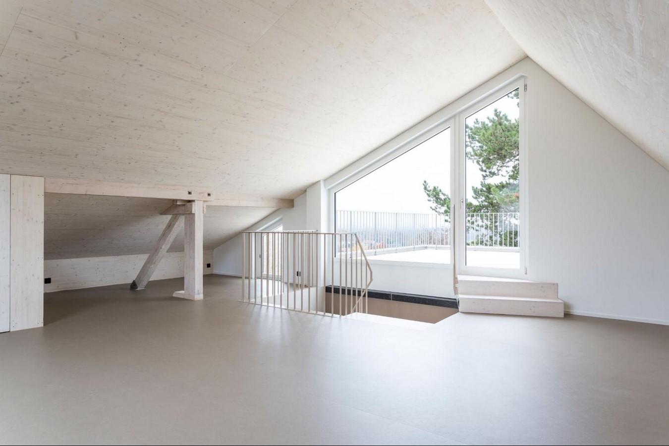 Architects in Basel - Top 80 Architects in Basel - Sheet31