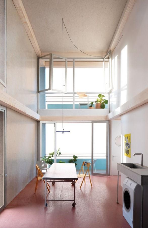 Architects in Basel - Top 80 Architects in Basel - Sheet41