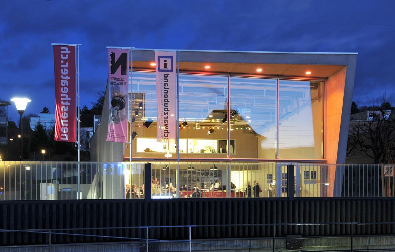 Architects in Basel - Top 80 Architects in Basel - Sheet43
