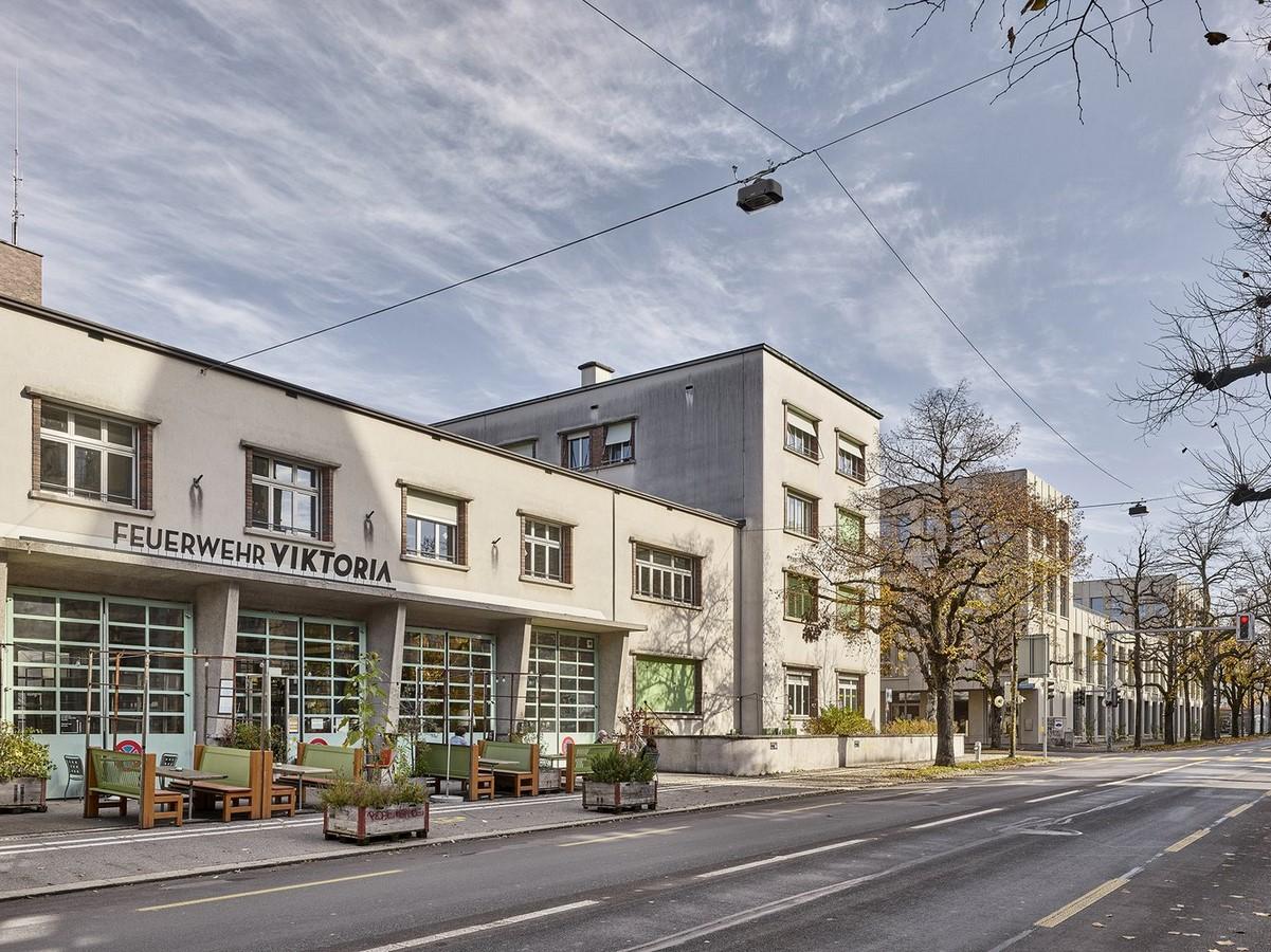 Architects in Basel - Top 80 Architects in Basel - Sheet45