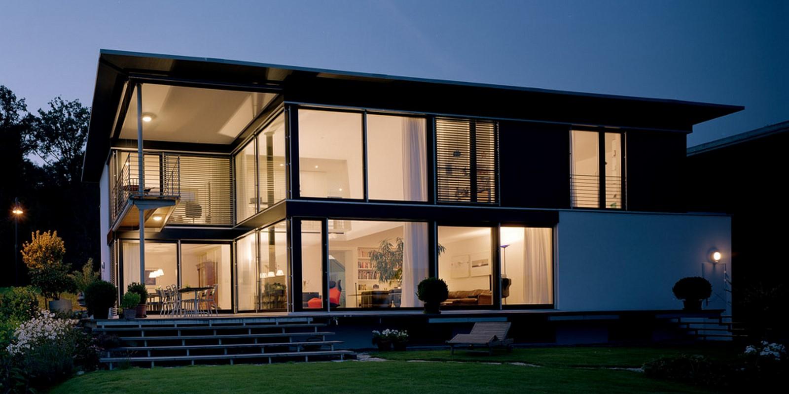 Architects in Basel - Top 80 Architects in Basel - Sheet47