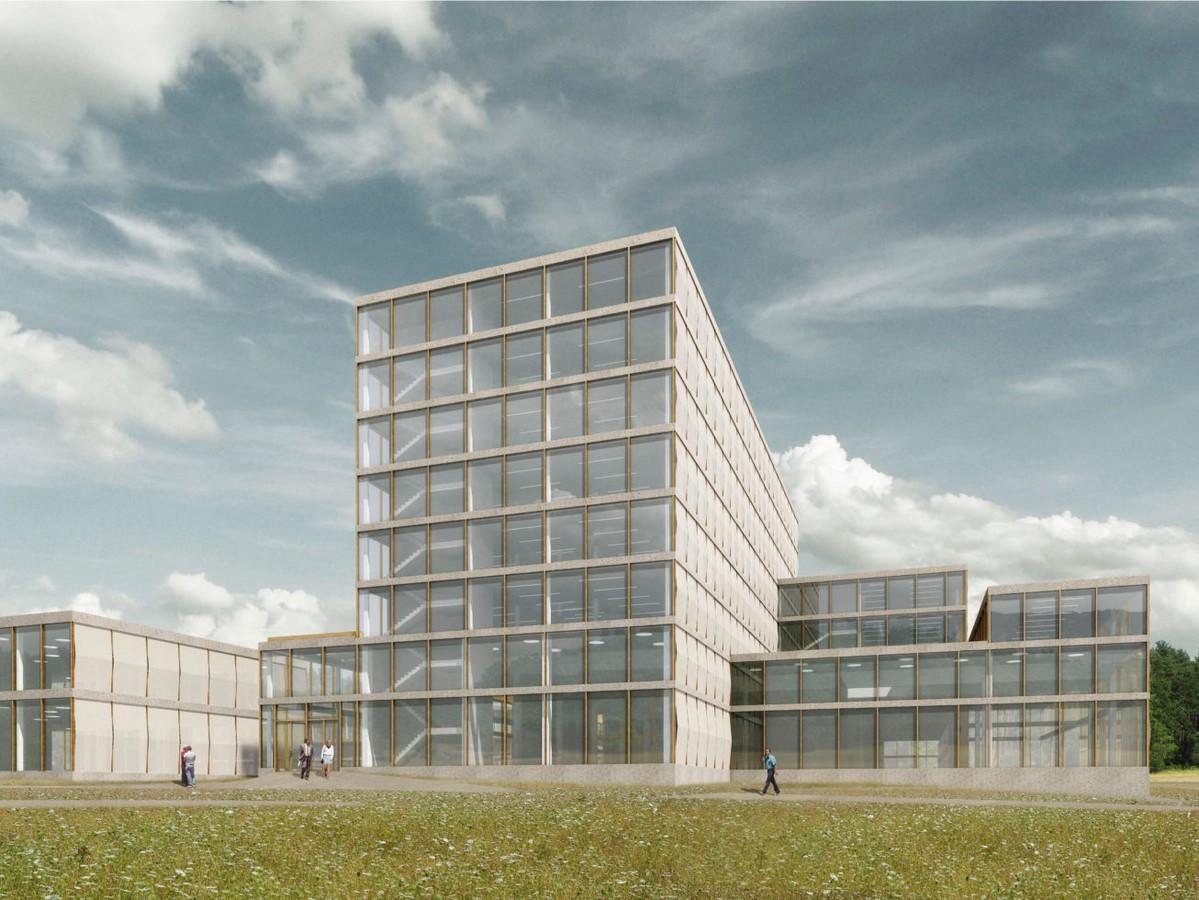 Architects in Basel - Top 80 Architects in Basel - Sheet48