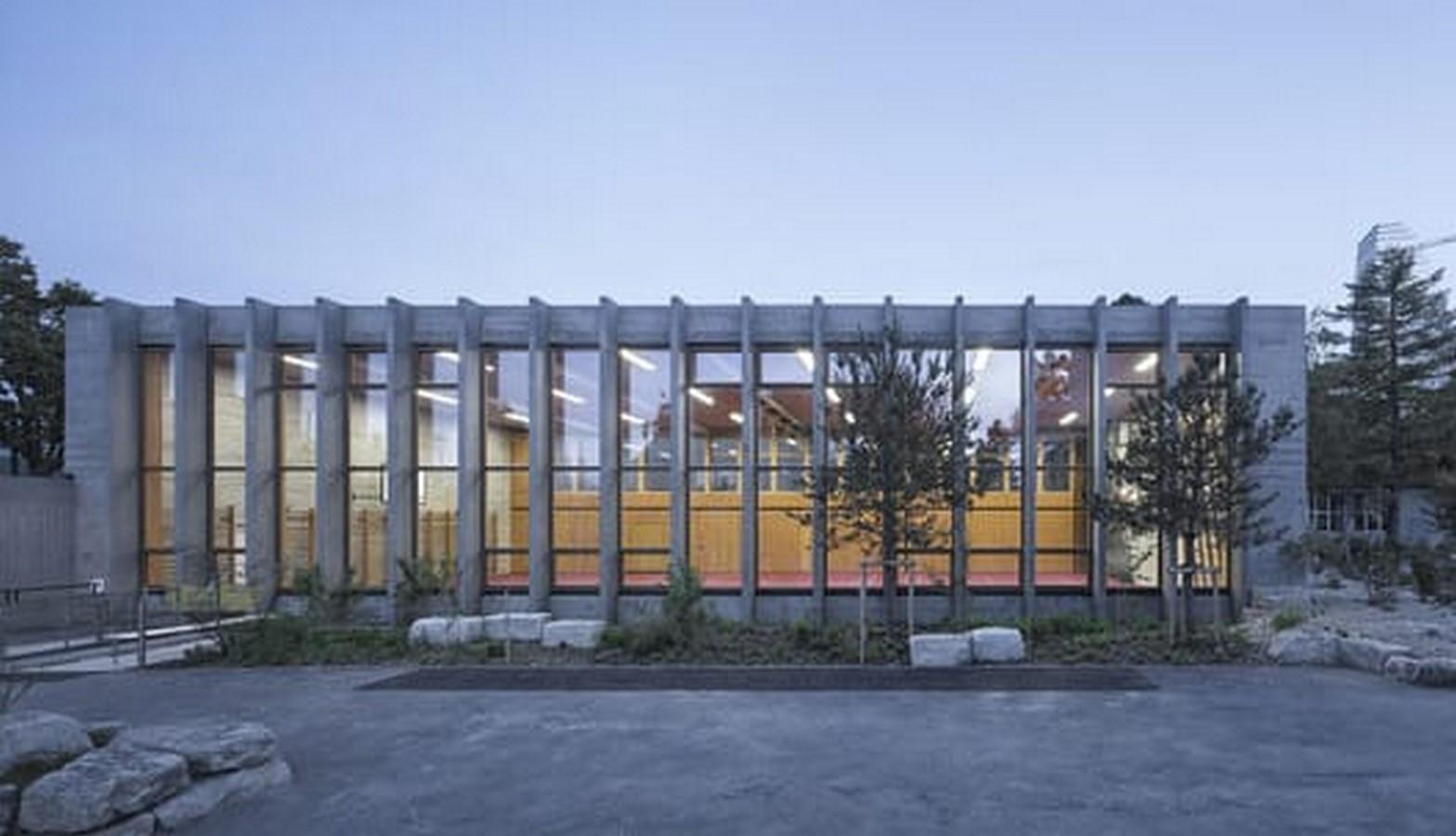 Architects in Basel - Top 80 Architects in Basel - Sheet52