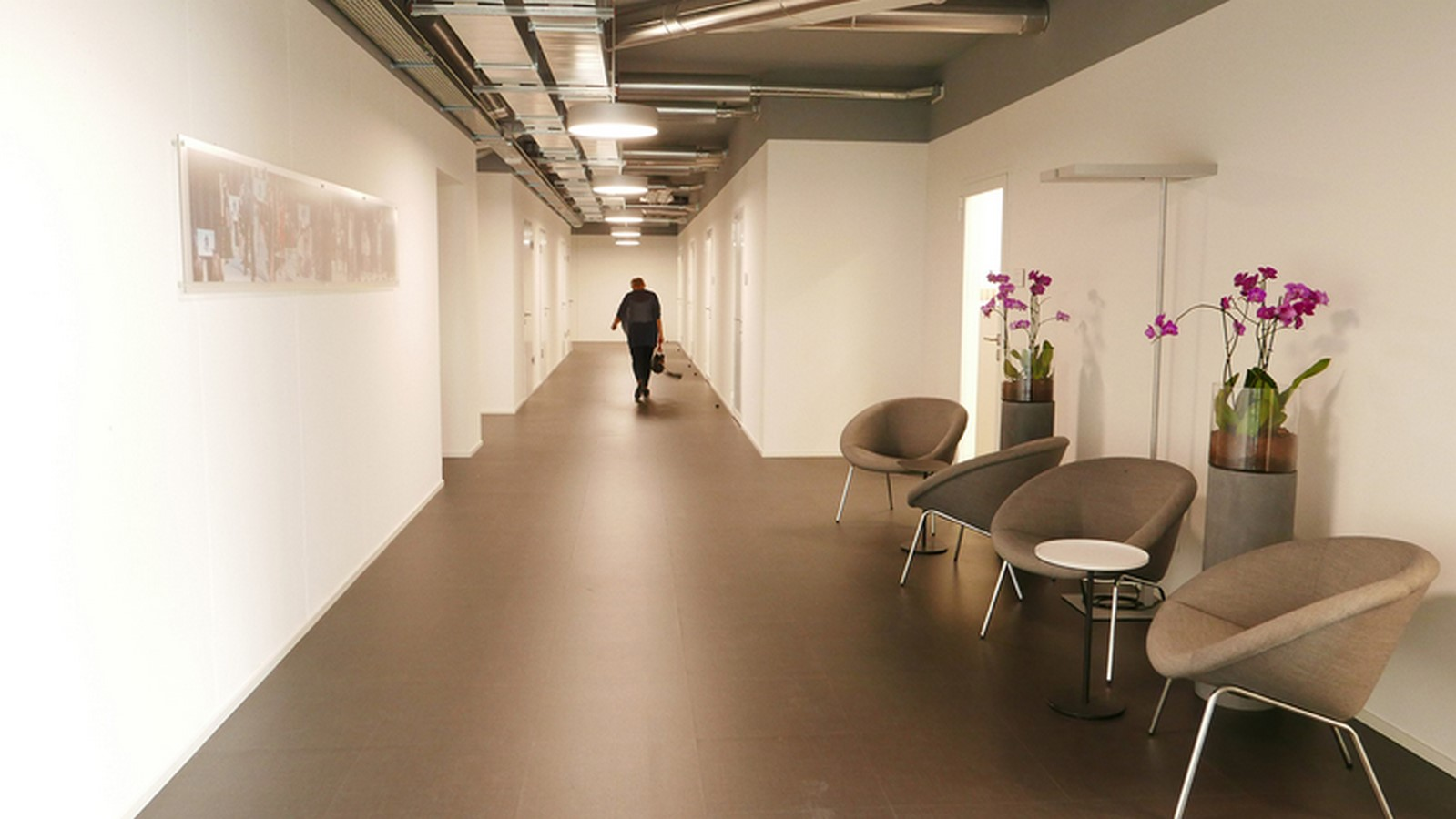 Architects in Basel - Top 80 Architects in Basel - Sheet56