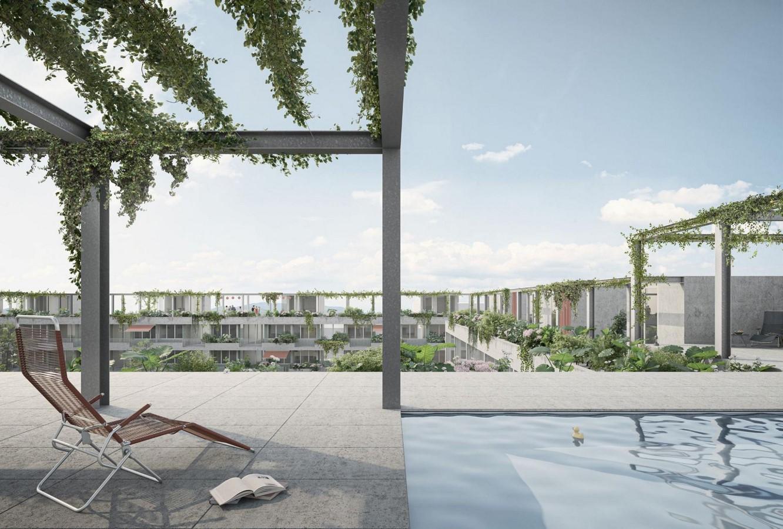 Architects in Basel - Top 80 Architects in Basel - Sheet57