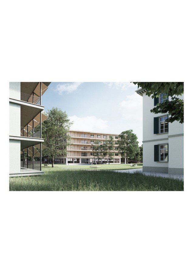 Architects in Basel - Top 80 Architects in Basel - Sheet61