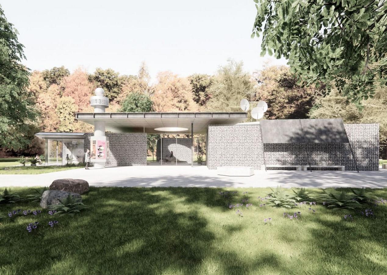 Architects in Basel - Top 80 Architects in Basel - Sheet68