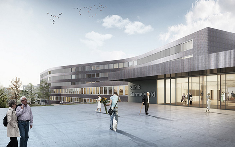 Architects in Basel - Top 80 Architects in Basel - Sheet70