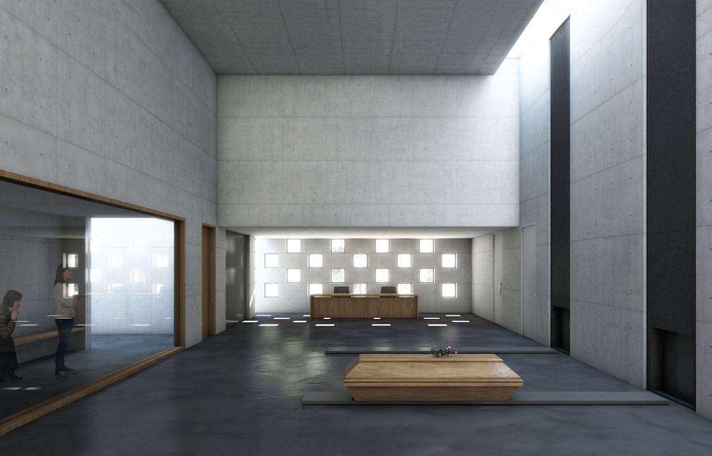 Architects in Basel - Top 80 Architects in Basel - Sheet71
