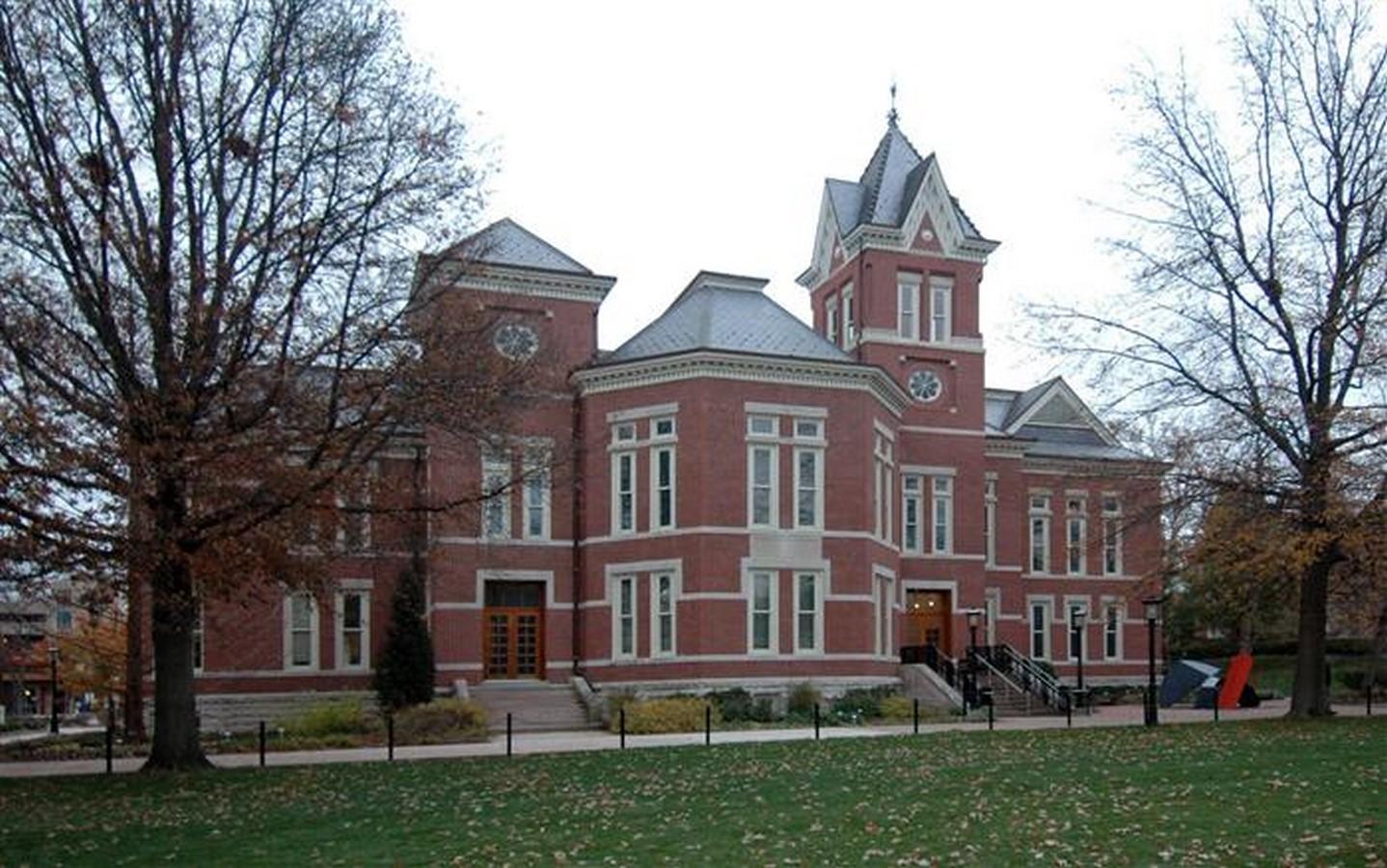 Architects in Kansas city - Top 90 Architects in Kansas city - Sheet11