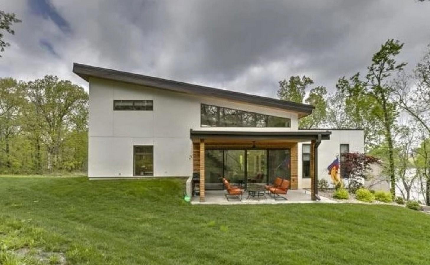 Architects in Kansas city - Top 90 Architects in Kansas city - Sheet13