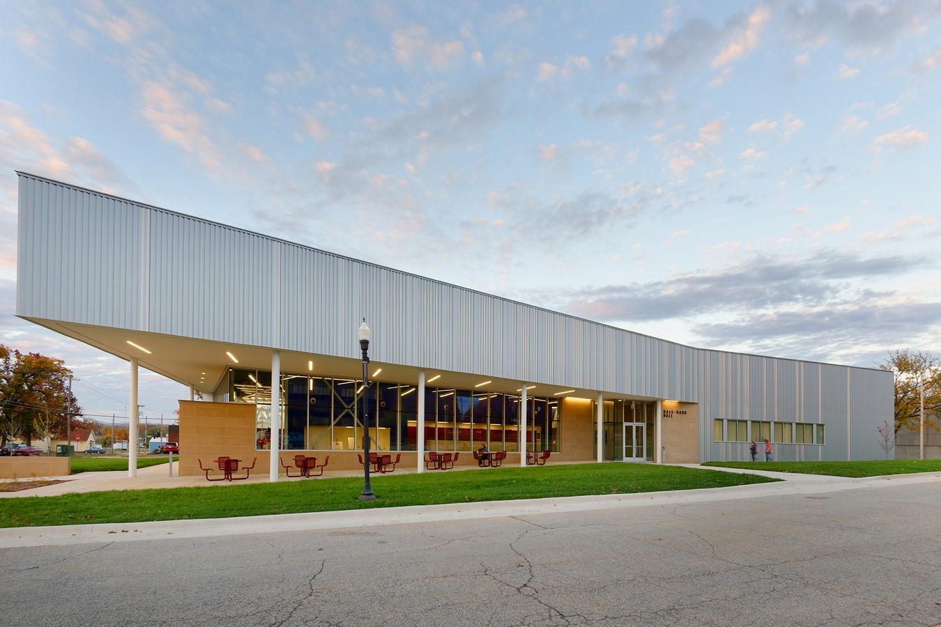 Architects in Kansas city - Top 90 Architects in Kansas city - Sheet14