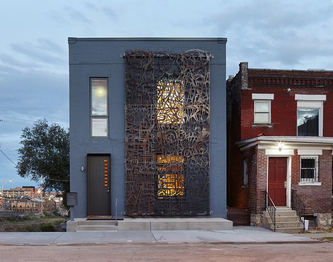 Architects in Kansas city - Top 90 Architects in Kansas city - Sheet16