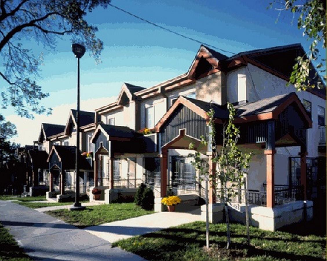 Architects in Kansas city - Top 90 Architects in Kansas city - Sheet20