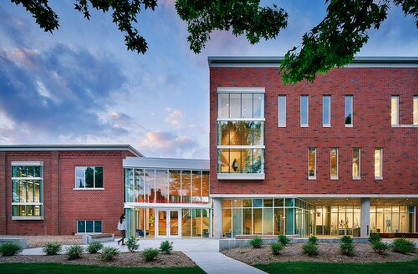 Architects in Kansas city - Top 90 Architects in Kansas city - Sheet22