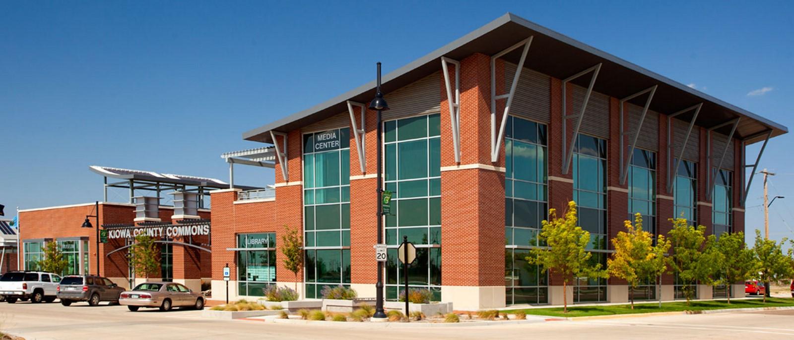 Architects in Kansas city - Top 90 Architects in Kansas city - Sheet25