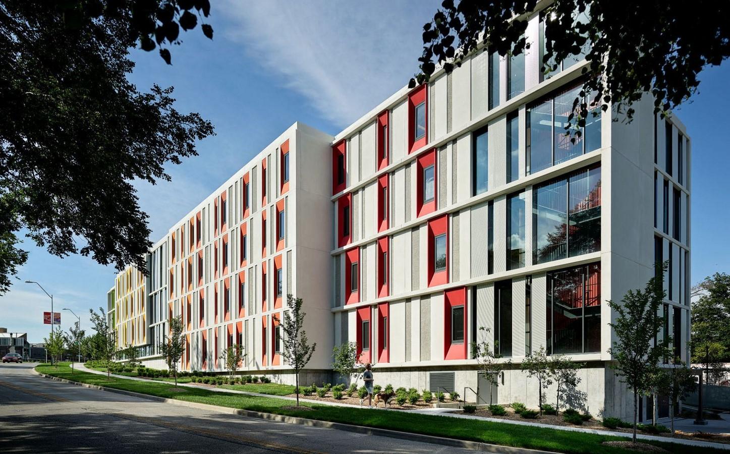 Architects in Kansas city - Top 90 Architects in Kansas city - Sheet28