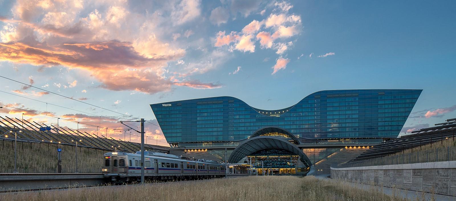 Architects in Kansas city - Top 90 Architects in Kansas city - Sheet34
