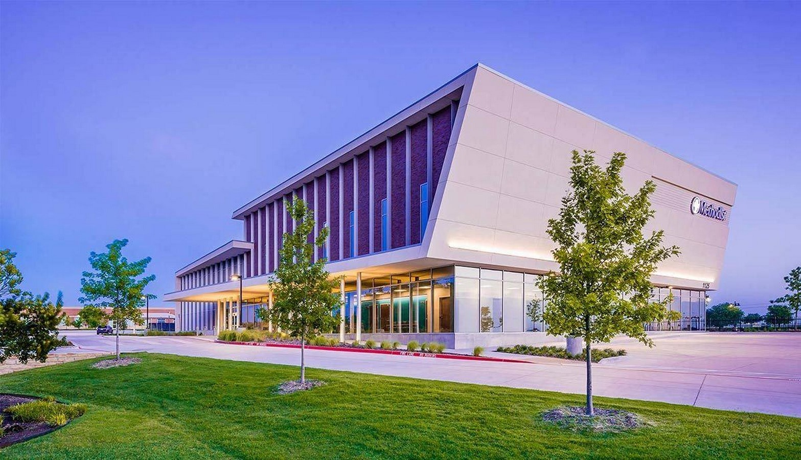 Architects in Kansas city - Top 90 Architects in Kansas city - Sheet35