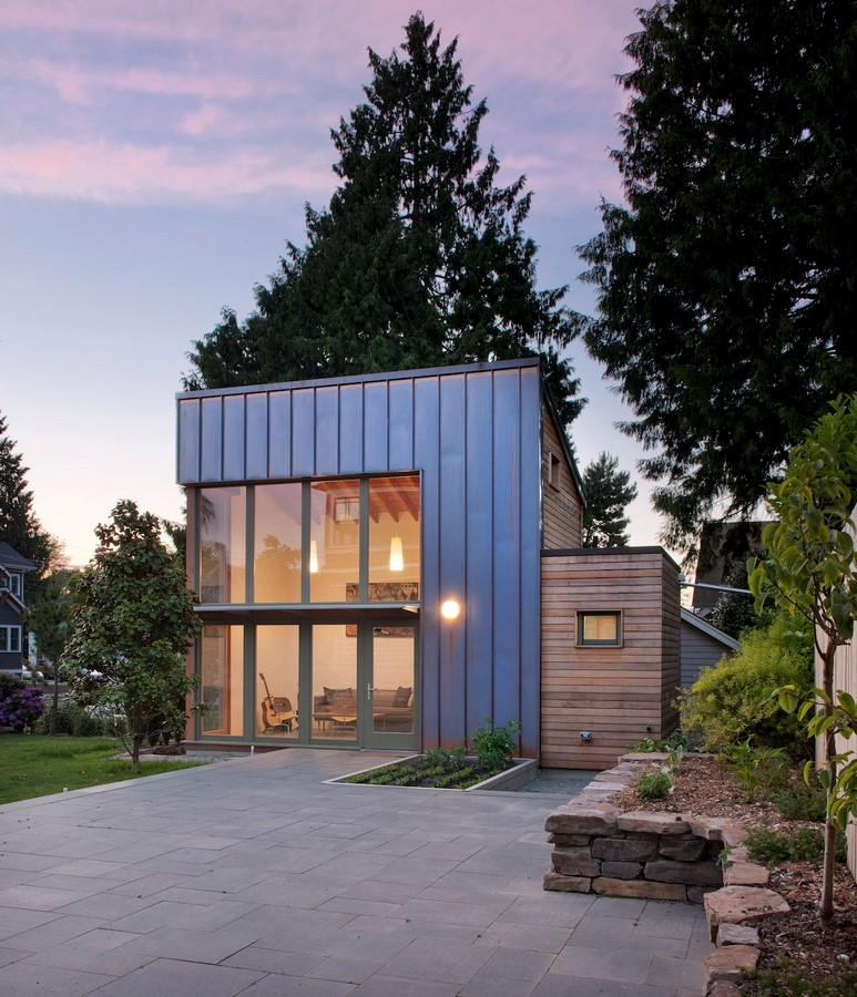 Architects in Kansas city - Top 90 Architects in Kansas city - Sheet37