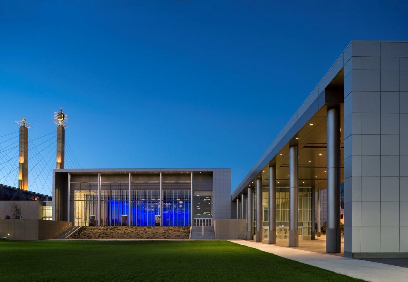 Architects in Kansas city - Top 90 Architects in Kansas city - Sheet44