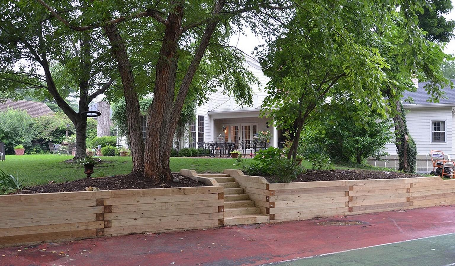 Architects in Kansas city - Top 90 Architects in Kansas city - Sheet53