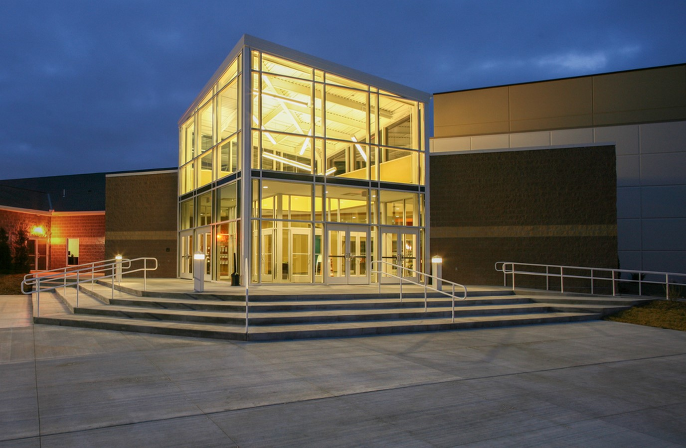 Architects in Kansas city - Top 90 Architects in Kansas city - Sheet55