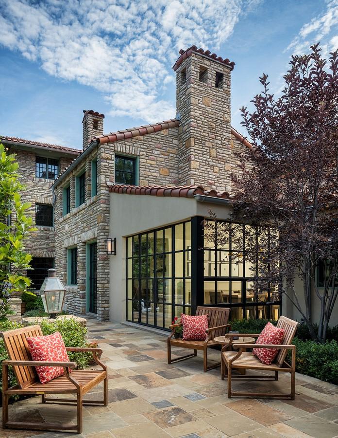 Architects in Kansas city - Top 90 Architects in Kansas city - Sheet56