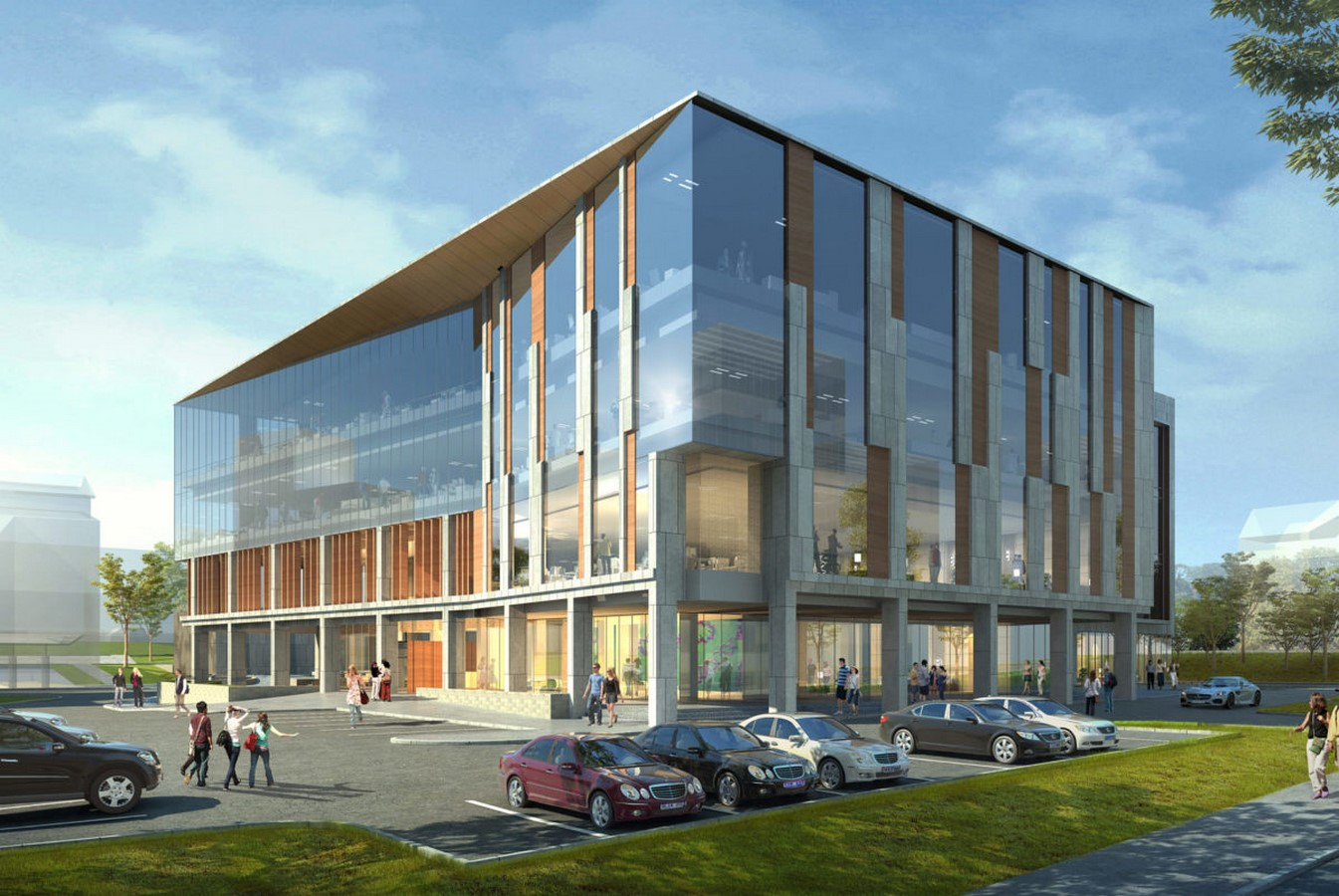 Architects in Kansas city - Top 90 Architects in Kansas city - Sheet58