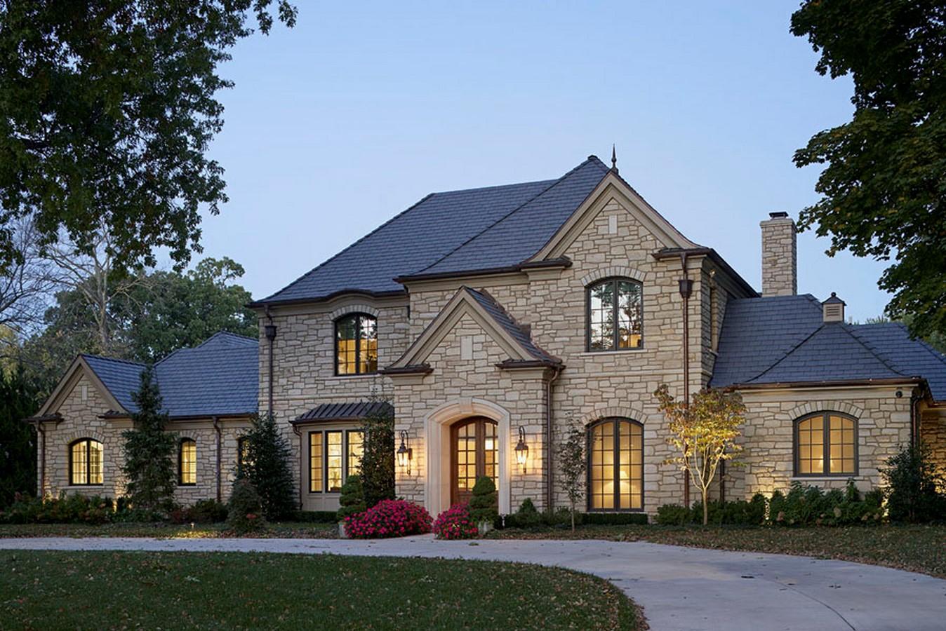Architects in Kansas city - Top 90 Architects in Kansas city - Sheet63