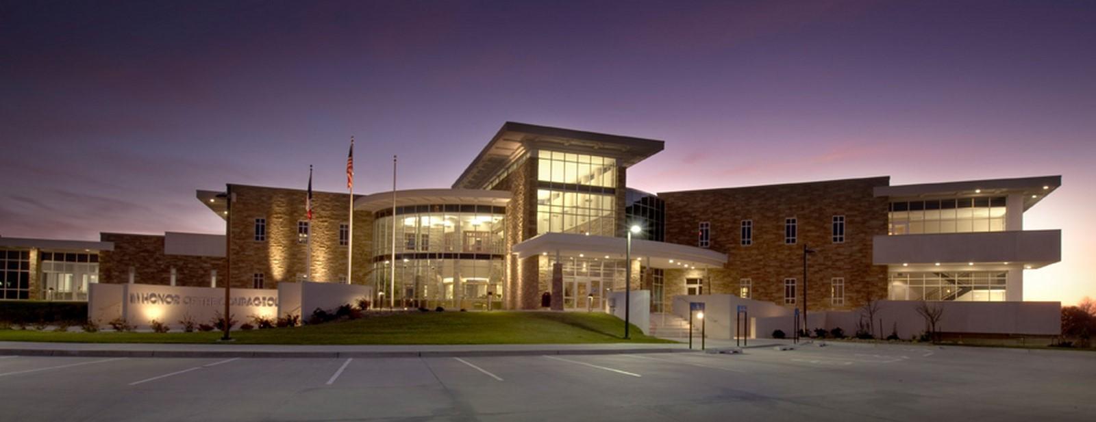 Architects in Kansas city - Top 90 Architects in Kansas city - Sheet64