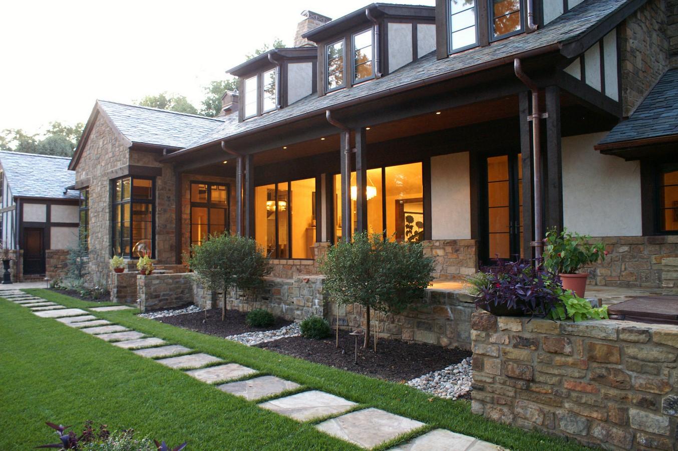 Architects in Kansas city - Top 90 Architects in Kansas city - Sheet85