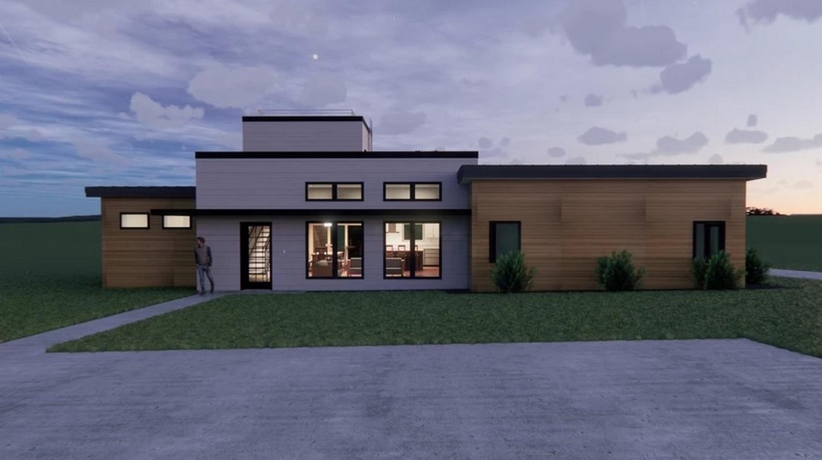 Architects in Kansas city - Top 90 Architects in Kansas city - Sheet86