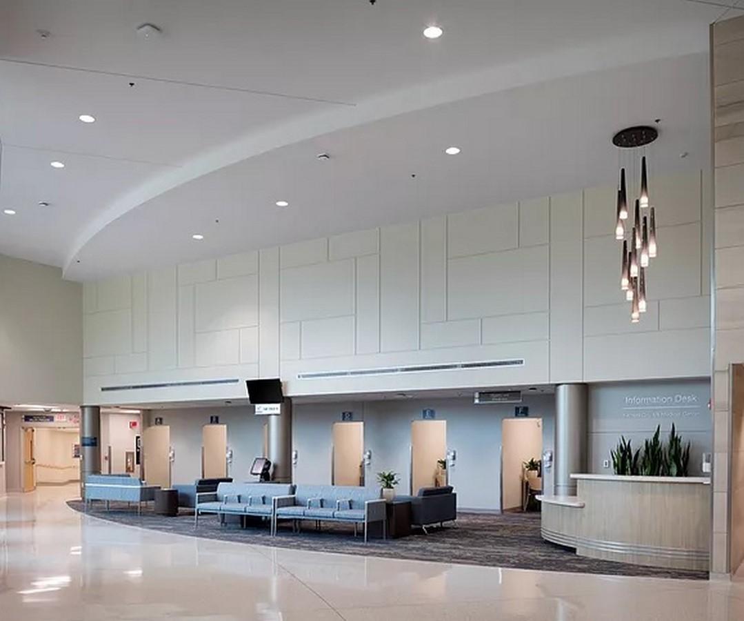 Architects in Kansas city - Top 90 Architects in Kansas city - Sheet88