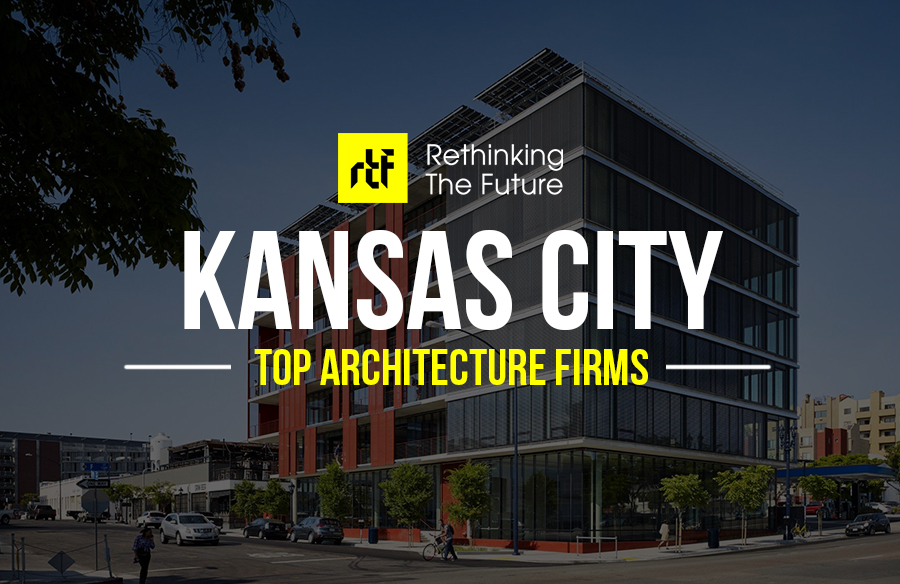 Architects in Kansas city – Top 90 Architects in Kansas city